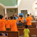 VBS 2019 photo album thumbnail 1